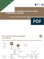 shortcircuit2ver0000a-190616162316.pdf