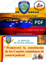 PRESENTACION EPA CCCP. corregida ccccc