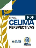 O GARANTISMO PENAL INTEGRAL NO PROCESSO PENAL BRASILEIRO