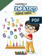 Cuadernillo-matematico-de-primer-grado.pdf
