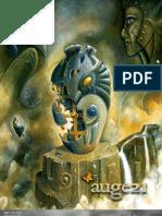 Programa para el diseño del devanado de motores monofásicos estándar