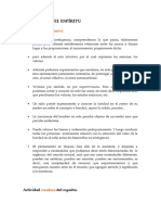 LA DIMENSIÓN ESPIRITUAL-parte 2-ACTIVIDAD.doc