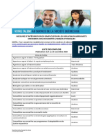 mina_emplois_liste