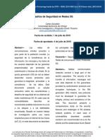 47-Texto del artículo-91-1-10-20200808.pdf