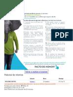 QUIZ-ESCENARIO 3 .pdf