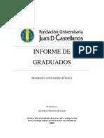INFORME DE GRADUADOS PROGRAMA CONTADURÌA PÙBLICA 2019.pdf