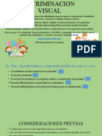 DISCRIMINACION   VISUAL ppt.pptx