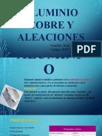 AluminioCobreyAleaciones_IvanCamiloJoyaPaez_25Sep2020