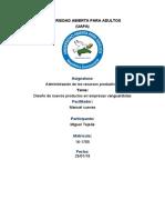 Tarea 4 de administracion de los recursos productivos (3)