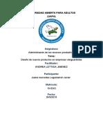 Tarea 4 de administracion de los recursos productivos (1)SORY (1)