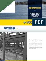 NOVACERO_CATALOGO_A4_9Abril