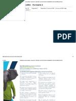 Actividad de puntos evaluables - Escenario 2_ SEGUNDO BLOQUE-TEORICO_FUNDAMENTOS DE ECONOMIA-[GRUPO5]