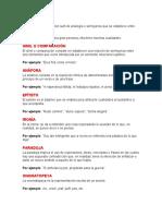 EJEMPLOS DE FIGURAS RETÓRICAS.docx