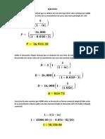 descuento comercial siemple.pdf