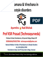 20-09-15 PK in Lifestyle disorders