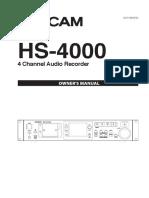 HS-4000_OM_vD.pdf