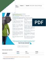 Quiz - Escenario 3_ SEGUNDO BLOQUE-TEORICO_FUNDAMENTOS DE ECONOMIA-[GRUPO2] (1).pdf