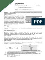 PROBLEMAS_1.pdf