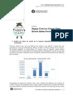 Caso 4 - Happy Cow Ice Cream Data-Driven Sales Forecasting. VF.docx