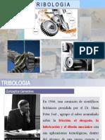 T RIBOLOGIA 2020.ppt