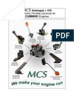 Analogue + IVS Electronic Throttle Controls for CUMMINS Engines (1).pdf