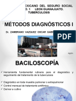 metodos diagnosticos 1