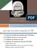TB MDR R3MI copia