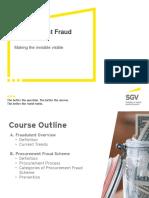 Day 2 PM - Procurement Fraud.pdf