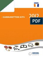 carburettor-cat-2012-lowres