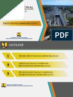 Sulawesi_Selatan-2018-2.pdf