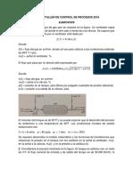 PRIMER TALLER CONTROL DE PROCESOS 2019.pdf
