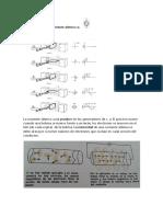 Cómo se genera la corriente alterna ca   IE-265  III-PAC-2020