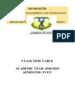 1.CLASS TIME TABLE-29 DEC 2018.xlsx