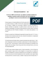 APP-Reorganizao_Curricular