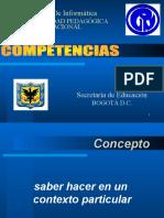 competencias-en-educacin-7775