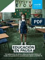 Educacion en Pausa Web 1107
