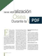 mineralizacion-osea1