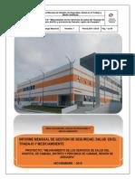 INF-MES DE GESTION DE SEGURIDAD NOVIEMBRE- 2019 2.pdf