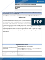 Presentación problema ético a nivel organizacional o empresarial.docx
