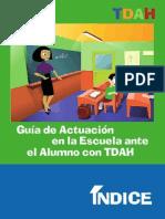 GuiaTDAH_Profesores_modificada