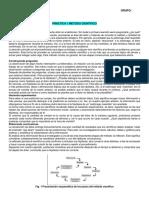 PRÁCTICA 1 Método científico.pdf
