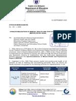 Division-Memorandum-No.-352-s.2020-Mentahl-Health