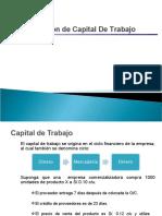 4.Sesion_Capital_de_Trabajo
