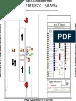 01-MAPA DE RIEGO-VG-2020-Balanza.pdf