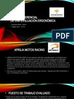 Informe gerencial 2.pptx