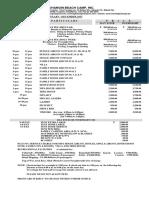 MuntingBuhanginRates.pdf