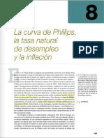 cap 8 philips