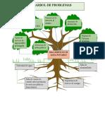 Arbol de problemas y objetivos (2).docx