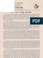 1956_rcbs_catalog
