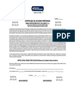 B.H - Prospecto de Emision A.Preferidas y modificacion prospecto A.Comunes.pdf